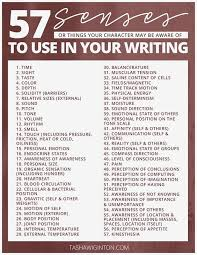 best writing help ideas creative writing scrapbook of writing resources
