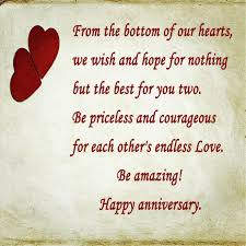 best of anniversary wishes for friend quotes 2nd Wedding Anniversary Quotes wedding day wishes quotes for friend marriage anniversary wishes 2nd wedding anniversary quotes for husband