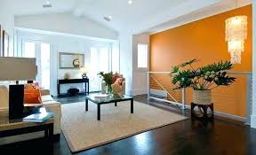 accent wall colors ideas accent wall color ideas staircase accent wall bedroom paint color ideas with