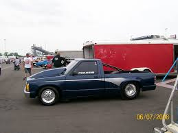 s10 big cowl hood | S10's and Sonomas | Pinterest | Chevy s10, S10 ...
