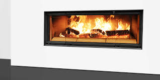 high efficiency wood burning fireplace. Slide 1 High Efficiency Wood Burning Fireplace
