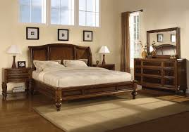King Sleigh Bed Bedroom Sets King Sleigh Bedroom Sets Absolutiontheplaycom