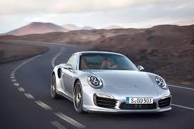 2014 porsche 911 turbo interior. active aerodynamics improve efficiency and performance 2014 porsche 911 turbo interior