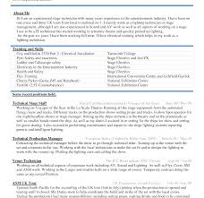 Sample Resume Word Doc Best Within Charming Document In Format ...