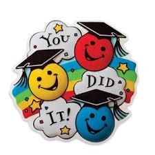 Image result for free graduation clip art