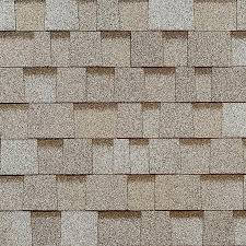 architectural shingles vs 3 tab. Architect Shingles Owens Corning Architectural Home Depot Best To Buy Installing Vs 3 Tab