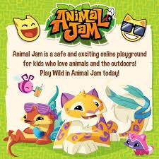 Amazoncom Animal Jam