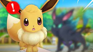 These Eevee evolutions need to be added to Pokemon Sword and Shield! -  Dexerto