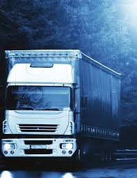 Commercial Driver's License Study Guide
