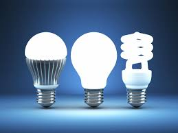 Energy Efficient Light Globes Using Energy Saving Light Bulbs Pros Cons And Facts