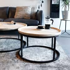 Couchtisch Ideen Unglaublich Couchtisch Schwarz Holz Konzeption