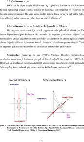KATARAKT CERRAHĠSĠ SONRASI ÖN KAMARA PARAMETRELERĠNDEKĠ DEĞĠġĠKLĠKLER - PDF  Free Download