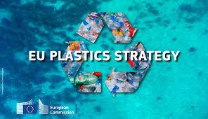 Risultati immagini per Presentate le nuove misure UE sulla plastica monouso