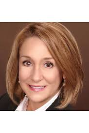 Sheila Smith, Real Estate Agent - Bellaire, TX - Coldwell Banker Realty