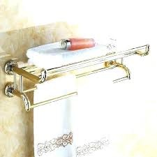 Standing hand towel rack Wet Bathroom Hand Towels Bathroom Hand Towel Holder Bathroom Towel Bar Height Simple Stunning Bathroom Towel Bar Bathroom Hand Towels Somedaysbistrocom Bathroom Hand Towels Free Standing Hand Towel Rack Free Standing