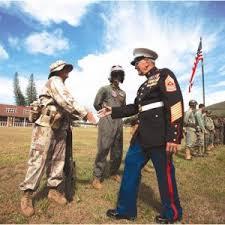 marine boot c graduation gifts marine corps uniforms at marine corps bootc recruit training mcrd