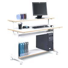 home office workstations. Decoration: Home Office Workstations Furniture Table Workstation Computer Desk Walnut Desks C M
