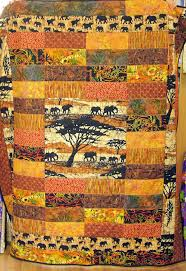 African Fabrics and Designs - eBay: | quilts | Pinterest | African ... & More Africa fabric quilt inspiration. Adamdwight.com