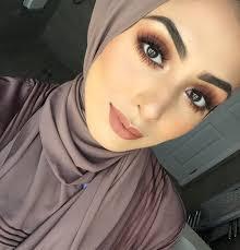 insram post by makeup artist london may 17 2016 at 9 42pm utc