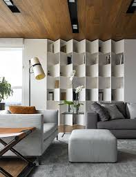 Innovation Modern Interior Design Apartments Alexandra Fedorova Designs An Apartment With Panoramic Views To Ideas