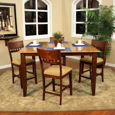 dining room sets olx. full image for attractive dining tables 4 chairs in home remodeling ideas with chair room sets olx