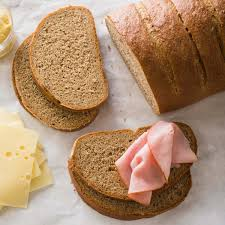 Deli Rye Bread Cooks Illustrated