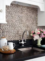 30 ideas for kitchen design back wall