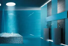 modern bathroom colors. TOP 5 Modern Bathroom Color Ideas That Makes You Feel Comfortable In Your Own Place Colors P