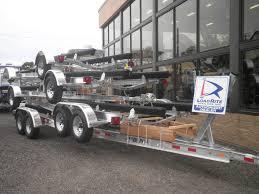 boat trailer s