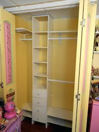 reach in closet organizers do it yourself. Medium Size Of Do It Yourself Closet Reach In Organizers Home Design Ideas R