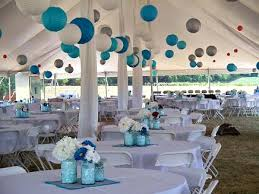 tent decoration ideas for parties tent lighting and decorating packages we can make wedding lighting visit tent decoration ideas for parties