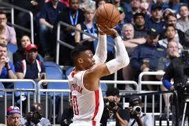 Houston Rockets Depth Chart The Dream Shake A Houston Rockets Community