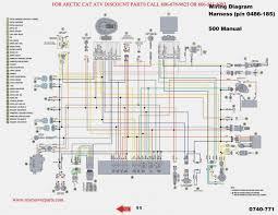 Smart Inspiration Sno Way Wiring Diagram Diagrams Hard Wire Snow ...