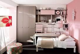 simple teen bedroom ideas. Teen Room With Loft   Design, Creative Bedroom Interior In Pink Decoration Of Teenage . Simple Ideas