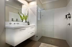 australian bathroom designs. Simple Designs Fantastic Small Bathroom Design Ideas Australia And Australian  Designs For Exemplary On