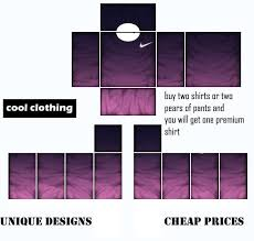 Pants For Roblox Do A Professional Shirt Or Pants Roblox Design