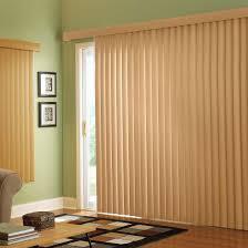 vertical blinds for sliding glass doors. Perfect Glass Vertical Blinds For Sliding Glass Doors Throughout D