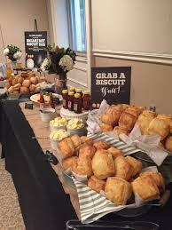 Fresh Market Bakery Logan Ut 435 752 6392