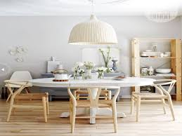 scandinavian kitchen large gold carving shelf cabinet tree branch led pendant lights large white wooden carving display cabinet wood and veneers material