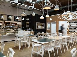 Restaurant:Cornerstone Cafe Interior Design Ideas Of Coffee Shop Decor  Ideas Interior Design Ideas of