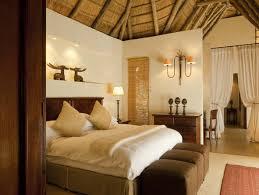 Dulini Private Game Lodge  Safari Style  Pinterest  Game Lodge Lodge Room Designs