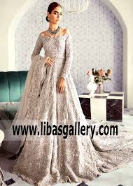 Famous Bridal Designers Pakistan Shop Pakistani Indian Bridal Wear Online Bridal Outfits
