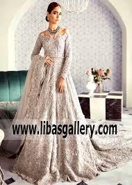 Best Designer Wedding Dresses In Pakistan Women Prestigious Bridal Shop Pakistani Wedding Dresses