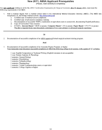 Intended Recipient Message Attachments Resume Updated High School