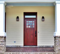 front entry doors with sidelights and transom. double front arched entry doors with sidelights and transom