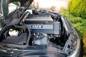 bmw z3 engine bay diagram bmw wiring diagrams