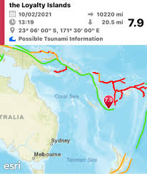Tsunami conferences in australia 2020 2021 2022 is for the researchers, scientists, scholars, engineers, academic, scientific and university practitioners to present research activities that might. Rqvhkdidjsdcsm