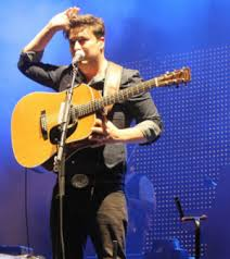 Get Seats To The Mumford And Sons Tour You Dont Want To