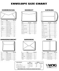 Padded Mailer Size Chart Bedowntowndaytona Com