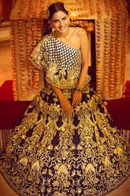 Erum Khan Dress Designer Erum Khan Nawabzaadi Bridal Couture Collection The